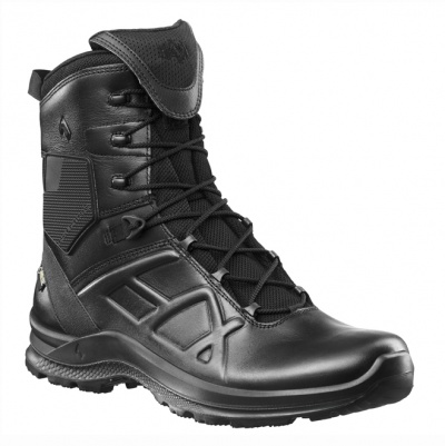 HAIX Black Eagle Tactical 2.0 GTX